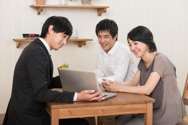 新潟市で不動産会社を探すときは現地の情報に詳しい業者がおすすめ